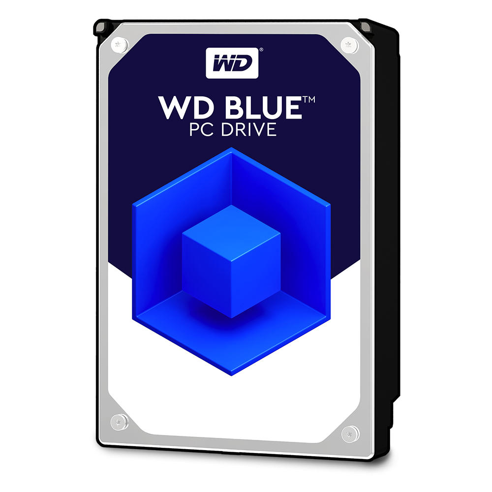 WDBlue PC Hero.jpg.imgw.1000.1000