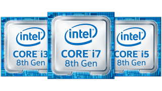 processor badge 8th gen core family 16x9.png.rendition.intel.web.320.180