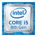 processor box 8th gen core i5 1x1.png.rendition.intel.web.128.128