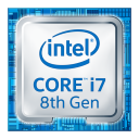 processor box 8th gen core i7 1x1.png.rendition.intel.web.128.128